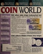 Coin World [06/14/2010]