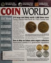 Coin World [06/17/2013]