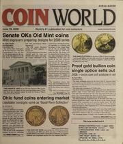 Coin World [06/19/2006]