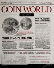 Coin World [06/19/2017]