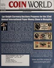 Coin World [06/23/2008]