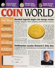 Coin World [06/24/2013]