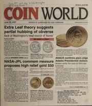 Coin World [06/25/2007] (pg. 87)