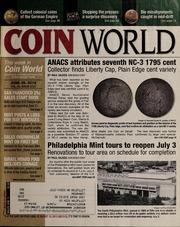 Coin World [06/25/2012]