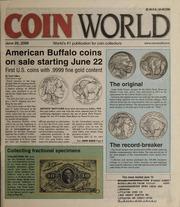 Coin World [06/26/2006] (pg. 81)