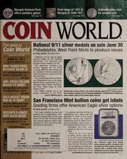 Coin World [06/27/2011]