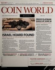 Coin World [06/27/2016]