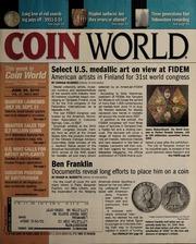 Coin World [06/28/2010]