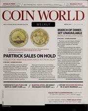 Coin World [06/29/2015]