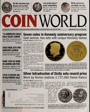 Coin World [06/30/2014]