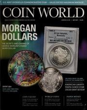 Coin World [07/01/2017]