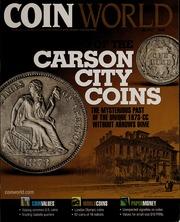 Coin World [07/02/2012]