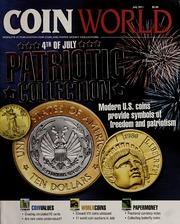 Coin World [07/04/2011]