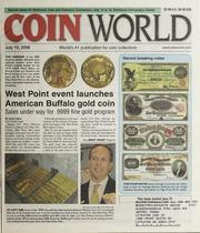 Coin World [07/10/2006]