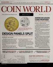 Coin World [07/10/2017]