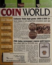 Coin World [07/12/2010]