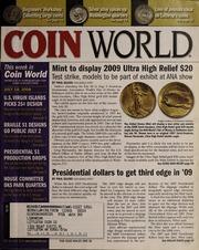 Coin World [07/14/2008]