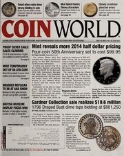 Coin World [07/14/2014]