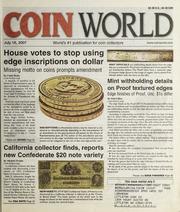 Coin World [07/16/2007]