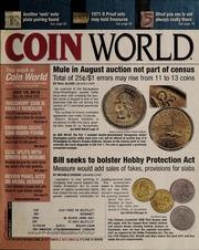 Coin World [07/16/2012]