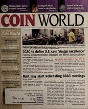 Coin World [07/19/2010]