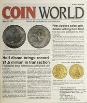 Coin World [07/23/2007]