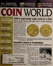Coin World [07/26/2010]