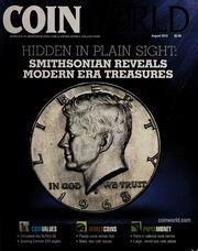 Coin World [08/05/2013]