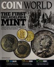 Coin World [08/06/2012]