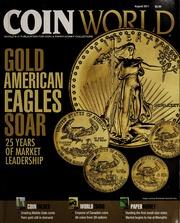 Coin World [08/08/2011]