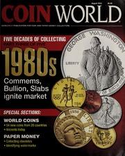 Coin World [08/09/2010]
