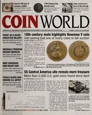 Coin World [08/11/2014]