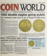 Coin World [08/14/2006] (pg. 10)