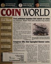 Coin World [08/23/2010]
