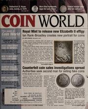 Coin World [08/29/2011]