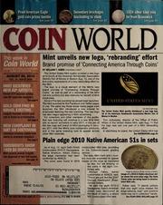 Coin World [08/30/2010]