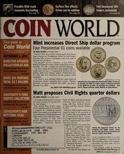 Coin World [09/01/2008] (pg. 41)