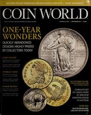 Coin World [09/01/2017] (pg. 116)