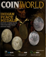 Coin World [09/02/2013] (pg. 2)