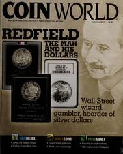 Coin World [09/03/2012]