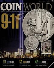 Coin World [09/05/2011]