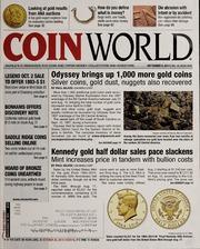 Coin World [09/08/2014]