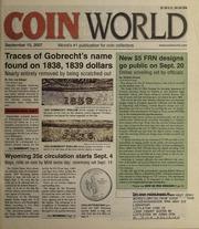Coin World [09/10/2007]