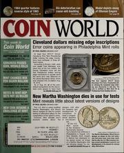 Coin World [09/10/2012]