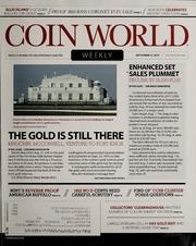 Coin World [09/11/2017]