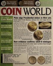 Coin World [09/15/2008]