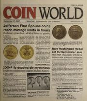 Coin World [09/17/2007]