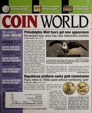 Coin World [09/17/2012]