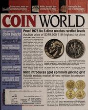 Coin World [09/19/2011]