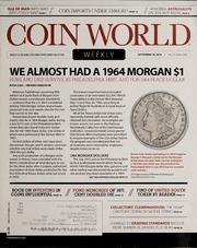 Coin World [09/19/2016]